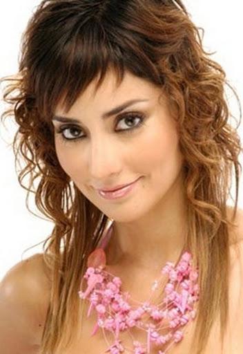 Paola Núñez[6]